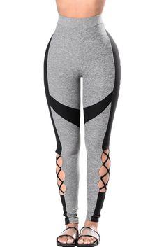 Bench Womens Indulgent B Legging
