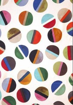 Textile design by Luli Sanchez, New York Motifs Textiles, Textile Patterns, Textile Prints, Textile Design, Fabric Design, Geometric Patterns, Graphic Patterns, Surface Pattern Design, Pattern Art