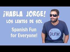 Kids Learn Spanish |