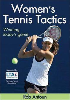 Tips to Pick the Perfect Racquet – Learn Tennis Club Tennis Bags, Lawn Tennis, Tennis Gear, Tennis Clothes, Tennis Rules, How To Play Tennis, Tennis Serve, Tennis Association, Tennis Equipment
