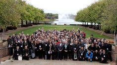 2014 NAJGA Conference