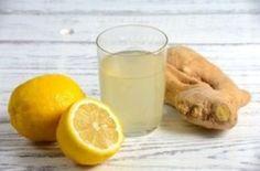 【副鼻腔炎を軽減する抗生物質より効果的な自然療法】