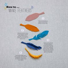 HowToMake_Feathers