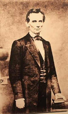 jefferson davis lincoln