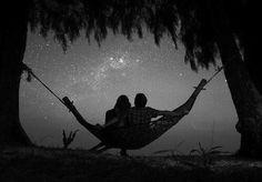 groovergirl: Perfect summer night