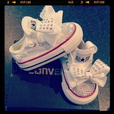 Baby Shoes Make her trendy with the use of girls baby shoes & toddler sneakers, & playgroup… Cute Baby Shoes, Baby Girl Shoes, Cute Baby Clothes, My Baby Girl, Our Baby, Baby Love, Girls Shoes, Bling Baby Shoes, Baby Girl Items