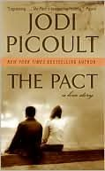 The Pact by Jodi Picoult is on Breanna's read shelf. Breanna gave this book 5 stars. Shelves: favorite-books and jodi-picoult. This Is A Book, I Love Books, The Book, Good Books, Books To Read, My Books, Story Books, Music Books, Book Club Books
