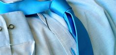 Matinique Crosway & Esprit Tie