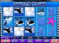 Play Slots Online, Play Free Slots, Slot Online, Free Casino Slot Games, Projects To Try, Mobiles, Kiss, Hacks, Videos