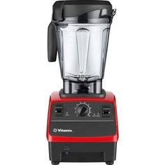 Vitamix 5300 Improved 5200 More Powerful, Fits Under Cabinet Model Includes 64oz container, 7 yr Manufacturer's Warranty Standard (Included) The Vitamix 5300 offers power and convenience, with a faster, yet quieter, motor and a low-profile, 64-ounce container that fits easily under most cabinets.. Great High-Performance Motor-The powerful 2.3 HP motor propels blades through tough ingredients to create the highest-quality blends