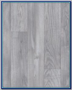 (paid link) Wooden floors will meet the expense of a suitable manner to stand in your kitchen. Hardwood provides you following a softer, more resilient surface to stand upon than most tile and ... #woodfloorkitchen Light Grey Wood Floors, Grey Wooden Floor, Grey Hardwood Floors, Grey Wood Tile, Wood Tile Floors, Gray Floor, Grey Tiles, White Wood, Grey Vinyl Plank Flooring