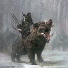 Random Fantasy/RPG artwork I find interesting,(*NOT MINE) from Tolkien to D&D. High Fantasy, Fantasy Rpg, Medieval Fantasy, Fantasy World, Fantasy Artwork, Dark Artwork, Fantasy Warrior, Dungeons And Dragons, Art Sombre