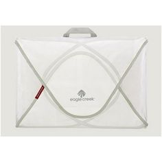 Eagle Creek Pack-It Specter Garment Folder pieni pakkauspussi, useita värejä