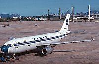 VARIG A300B4