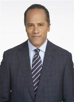 From his start as an NBC anchor in Chicago, where I lived for many years, to his current prominent Co-Anchor and host of Dateline, I admire this man.  He must work 80+ hours a week and a musician to boot!