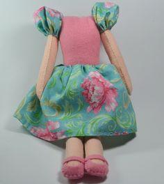 (Foto: esculturaldesign.blogspot.com.br)