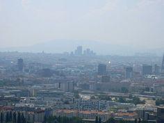 vienna-skyline-4