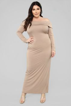 5865c35d5c plus-size Plus Size Fashion Tips