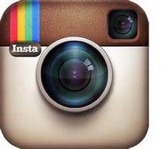 Instagram! by henry_wendland