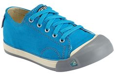 These shoes are great for kids that have to wear AFO's.