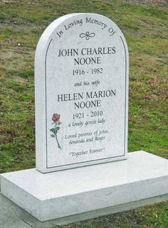 48 Best Mom And Dads Headstone Images Mom Dad Dads Father