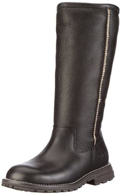 UGG Australia Women's Brooks Tall Boots -- More info could be found at the image url. #boots