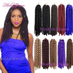 Cheap Kanekalon Synthetic Braiding Hair Soft Dreadlocks 14inch Crochet Twist Braids Straight Hair Bulk Synthetic Hair Extensions More Colors Brazilian Bulk Hair For Braiding Bulk Brazilian Hair For Braiding From Modernqueen888, $6.99| Dhgate.Com Straight Hair With Braid, Crochet Flower Tutorial, Rose Tutorial, Straight Hairstyles, Braided Hairstyles, Girls Room Design, Crochet Twist, Doctor Who Art, Toms Shoes Outlet