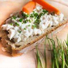 Thunfischaufstrich www.einfach-simple.at