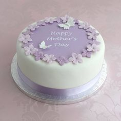 mothers day cakes - Google Search