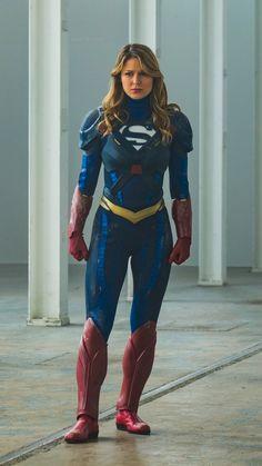Supergirl Superman, Supergirl Season, Supergirl And Flash, Supergirl Series, Melissa Benoist Hot, Melissa Marie Benoist, Melissa Supergirl, Kara Danvers Supergirl, Super Hero Outfits