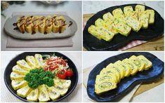 4 cách làm món trứng cuộn đơn giản ngon miệng đưa cơm - https://congthucmonngon.com/220808/4-cach-lam-mon-trung-cuon-don-gian-ngon-mieng-dua-com.html