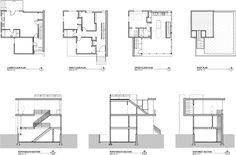 https://small-house.ru/wp-content/uploads/2010/11/byudzhetnyj-dom-proekt-crockett-residence-1.jpg