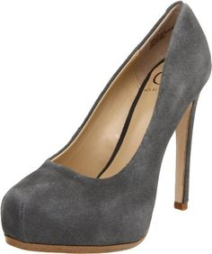 #Sam Edelman Women's Niland Platform #Pump       Very stylish and comfortable       http://amzn.to/HGRixr