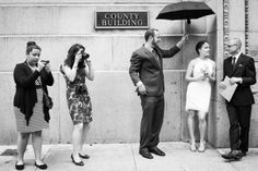 wpja organizacja naj wedding photographers