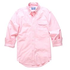 Limited Edition Hangover Oxford Button Down