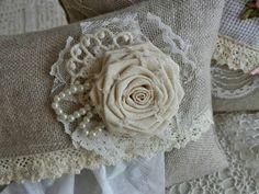 El Alma de Aurora......entre mis manos... vida, amor y arte...: costura creativa