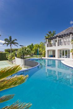 Browse all houses and sections for sale in New Zealand. Property Listing, Auckland, Spas, New Zealand, Dip, Swimming Pools, Real Estate, Mansions, House Styles