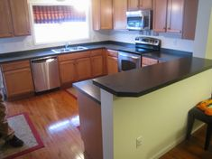 The other option is marble counter tops. The Kitchen marble countertops are available in many home-style shops .Many people like marble for the warmth look it provides in any interior. But certainly there are some issues we should discuss before going to that choice. http://www.forevermarble.com/service-area/philadelphia-county-pa/philadelphia-pa-19130/kitchen-granite-countertops-marble-countertops-philadelphia-pa.html.