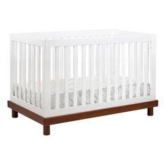 Lotus Crib Fun Shade Lotus Everywhere Crib Cribs