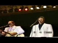 Slim Whitman - - - - - Blue Canadian Rockies - YouTube