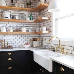 10 Thankful Tips AND Tricks: Floating Shelves Layout Apartment Therapy floating shelf with lights subway tiles.Farmhouse Floating Shelves Home Decor floating shelves layout apartment therapy.Floating Shelves With Drawers Storage Ideas. Floating Shelves With Lights, Floating Shelf Under Tv, Black Floating Shelves, Reclaimed Wood Floating Shelves, Floating Shelves Bedroom, Floating Shelves Kitchen, Rustic Floating Shelves, Glass Shelves, Kitchen Wood Shelves