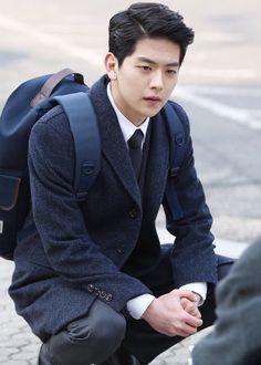 YEO HOE HYUN | K-Drama Amino