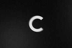 Coma Lab. on Branding Served