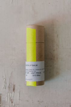 Lip balm addicts!!!!! Hey, I found this really awesome Etsy listing at https://www.etsy.com/listing/184317206/organic-lemon-lip-balm