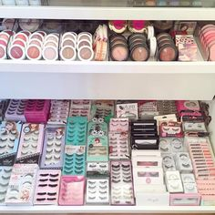 "3,328 Likes, 338 Comments - Lisa Pullano (@lisapullano) on Instagram: ""Hair & Makeup Vanity details on my blog www.lisapullano.com #vanity #organized Makeup Collection…"""