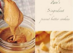 5_ingredient_peanut_butter_cookies_cover_pic