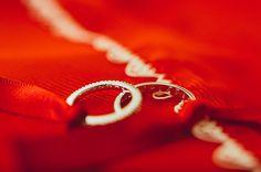 Ανοιξιατικος γαμος με εντονα χρωματα και χρυσο | Κριστια & Γιαννης  See more on Love4Weddings  http://www.love4weddings.gr/gamos-me-entona-xromata-tin-anoixi/  Photography by Antonis Georgiadis Photography   http://www.georgiadisphotography.com/