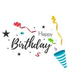 Funny Happy Birthday Wishes, Happy Birthday Best Friend, Birthday Wishes Messages, Happy Birthday Gifts, Happy Birthday Images, Happy Birthday Greetings, Happy Birthday Beautiful, Sister Birthday, Birthday Month