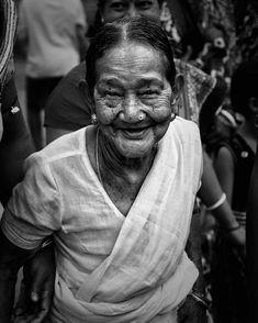 HAPPY AGES #female #femaleportrait #portrait #portraitphotography #portraiture