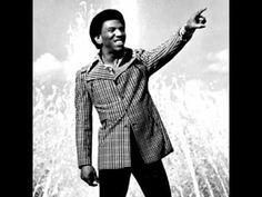 Bobby Byrd - Hot Pants (I'm Coming, I'm Coming)